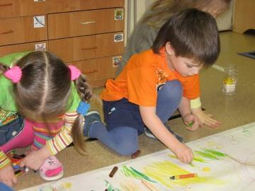 програма роботи з обдарованими дітьми
