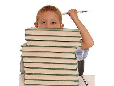 робота психолога з обдарованими дітьми