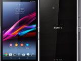 Стала известна цена Sony Xperia Z Ultra