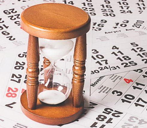 советы юриста. что делать в случае срыва сроков оплаты?