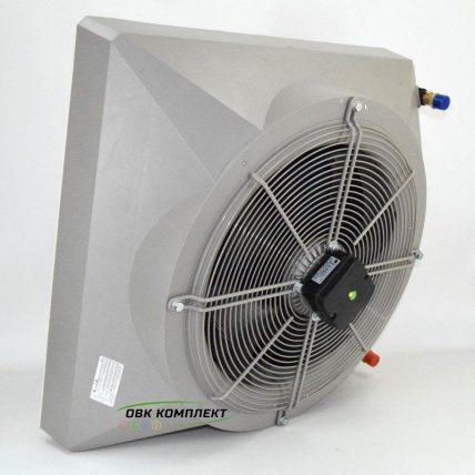 тепловентиляторы водяные, вихревые тепловентиляторы, тепло вентиляторы, продажа тепловых пушек