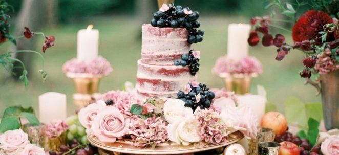 Выбираем праздничный торт. Что нужно знать?