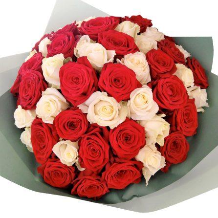 заказ цветов через интернет — метод прогрессивных людей