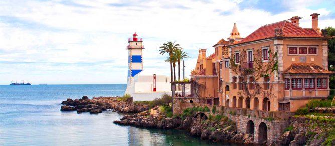 покупайте жилье в португалии – это дешево и красиво
