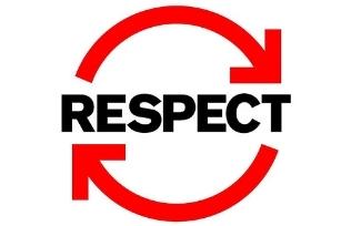 Нужна покраска авто — обращайтесь в автомобильный клуб «Respect»
