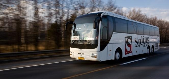 на автобус квитки купити найкраще на сайті Bus.proizd.ua