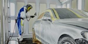 стоимость покраски авто можно узнать на сайте 11a.kiev.ua