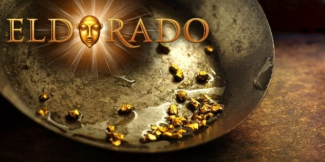 Отримайте свій бонус у казиноEldorado