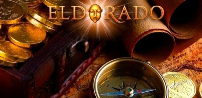 Зустрічайте казино Eldorado