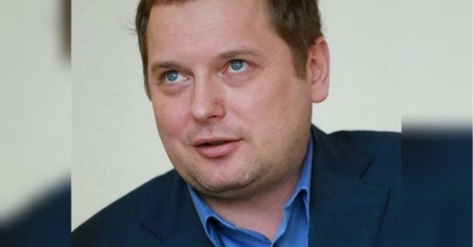 Андрей Волков сообщил об расширении деятельности компании «Инвестохиллс-Веста»