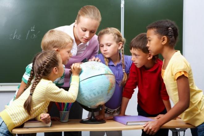 Інноваційні методи навчання у сучасній школі