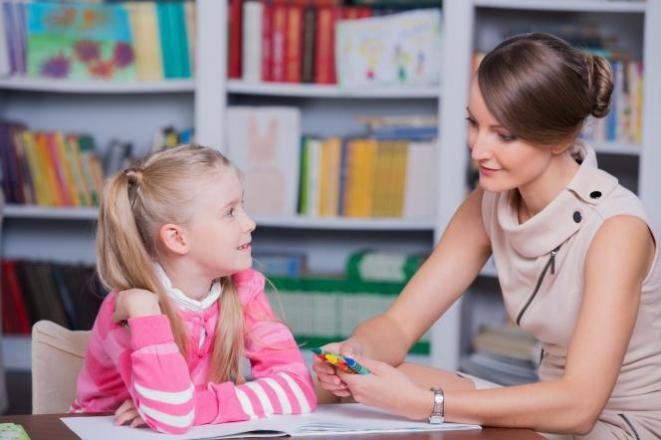 План роботи практичного психолога на рік